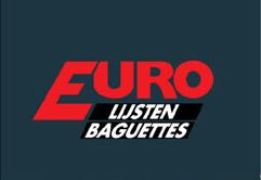 Partenaire Euro baguettes