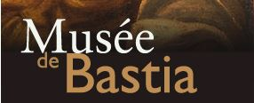 Partenaire Musée de Bastia